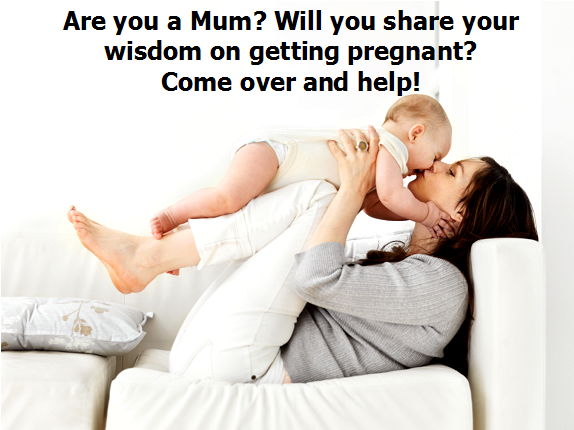 I Need All the Mums {And Dads Coz You Can Help Too} Help Me!