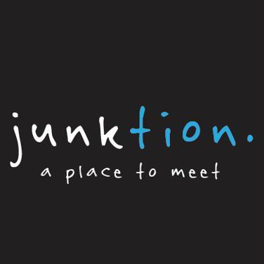 Review: Junktion Cafe & OpShop