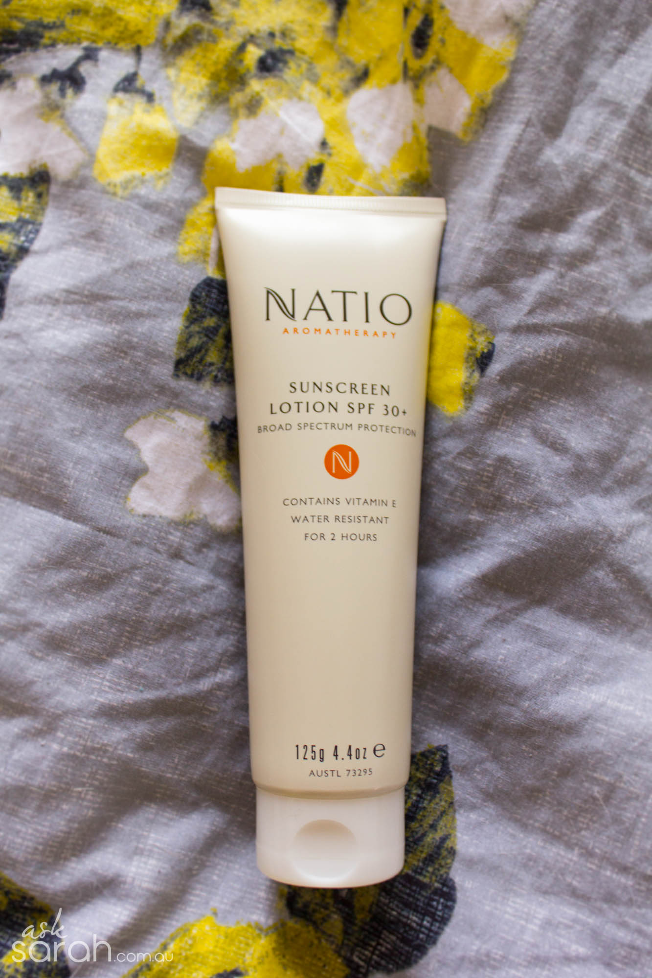 My Top Daily Sunscreens for Face & Body