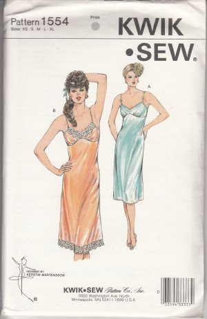 Sew: Gold Lace Evening Dress