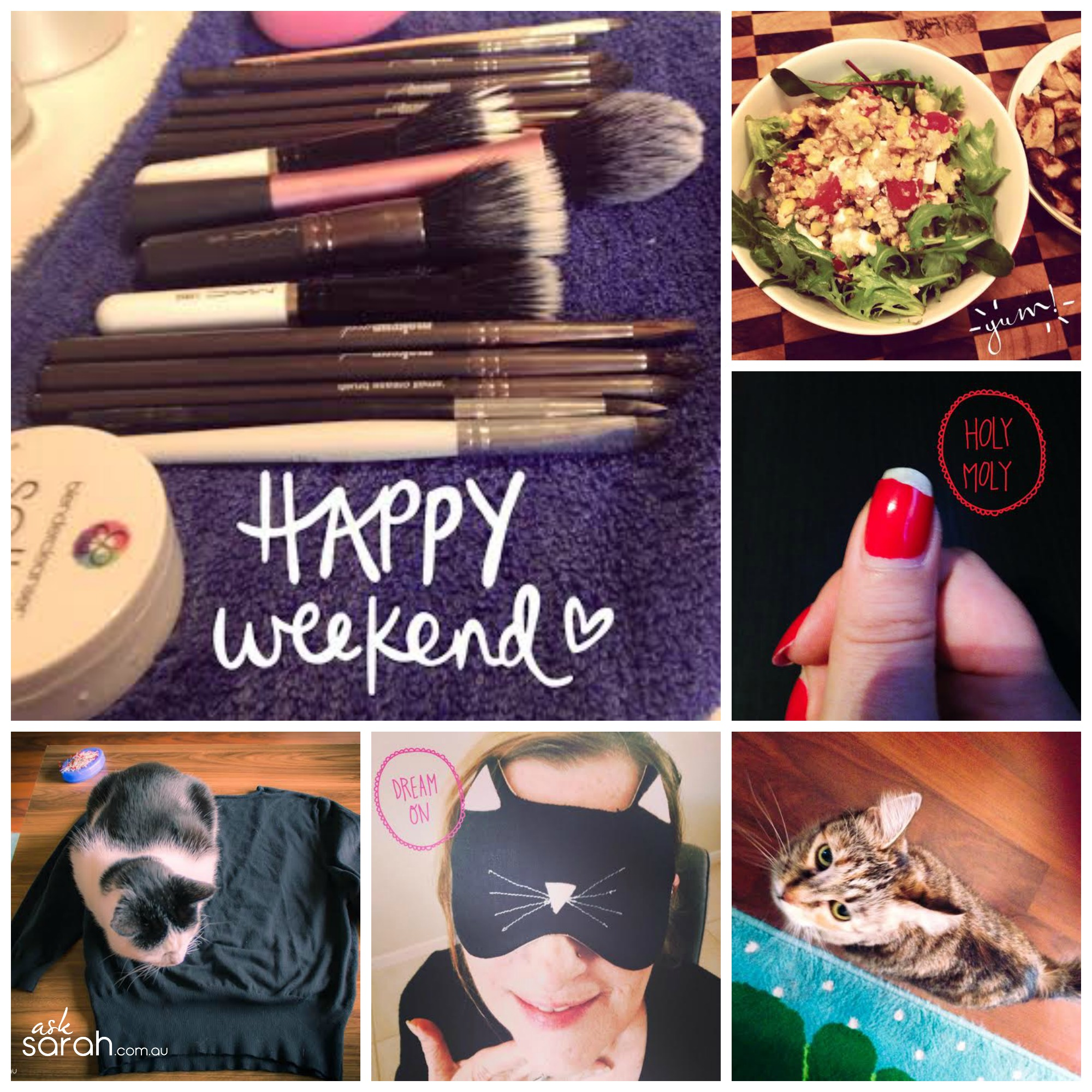 Second Look Sunday 27 July 2014