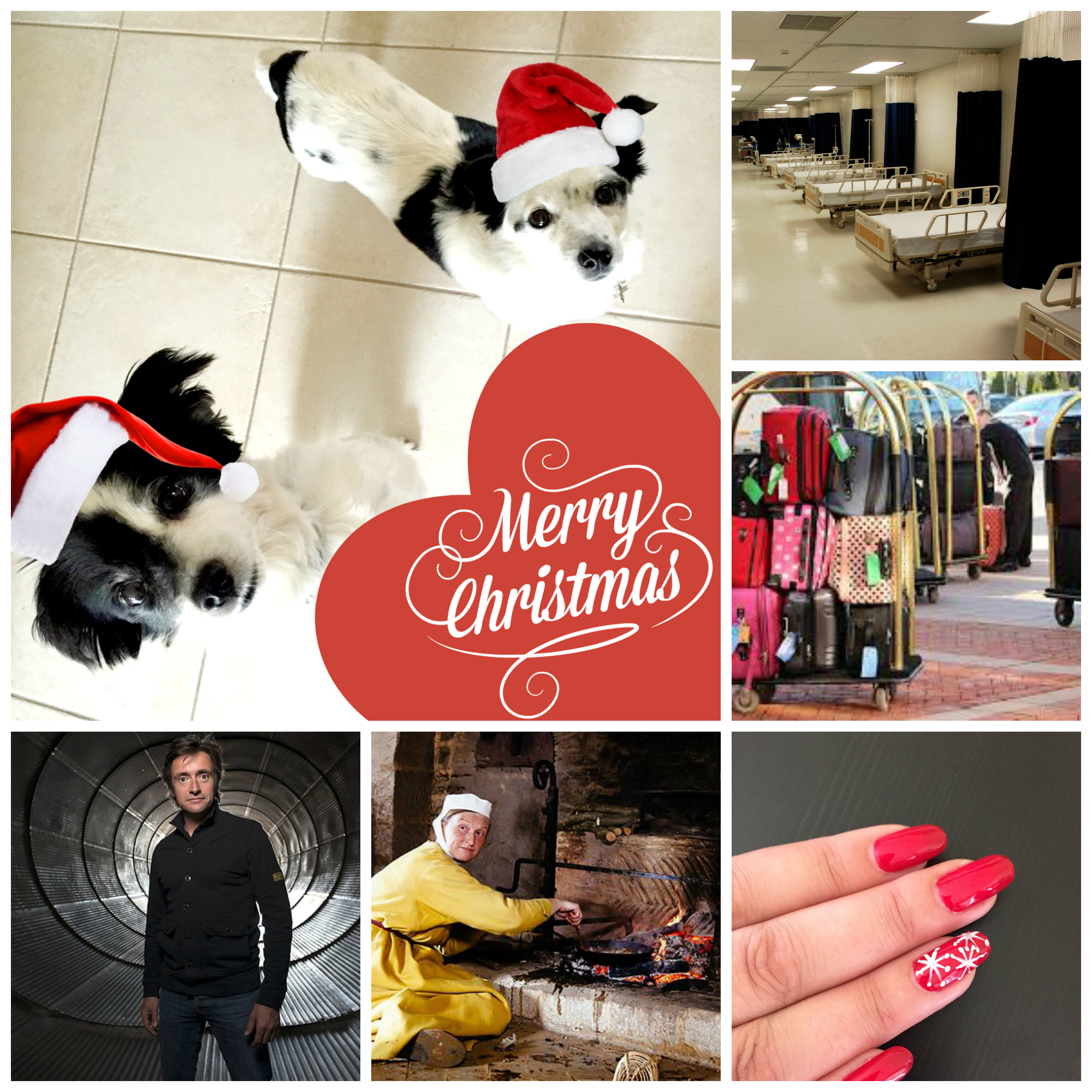 Second Look Sunday 21 December 14 - My Last Post For 2014