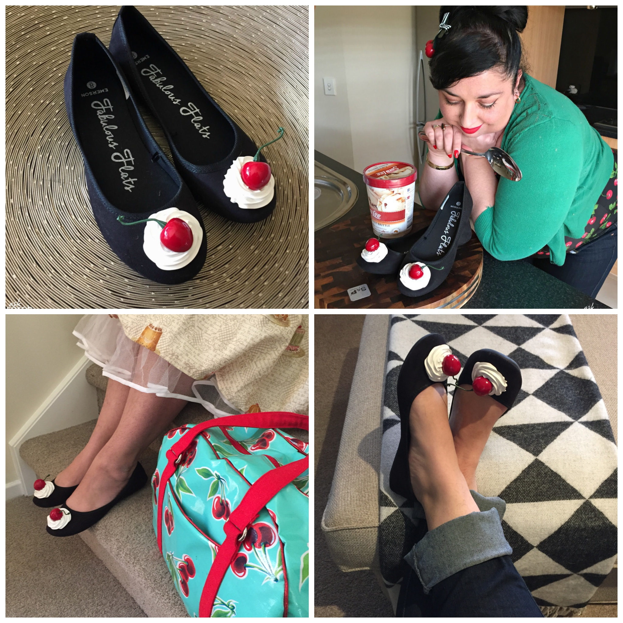 Second Look Sunday 16 August 2015