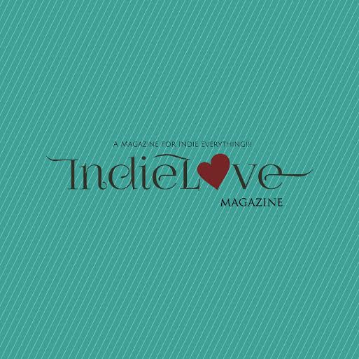 Featured: Indie Love Magazine {Guess Who's A Regular Contributor???}