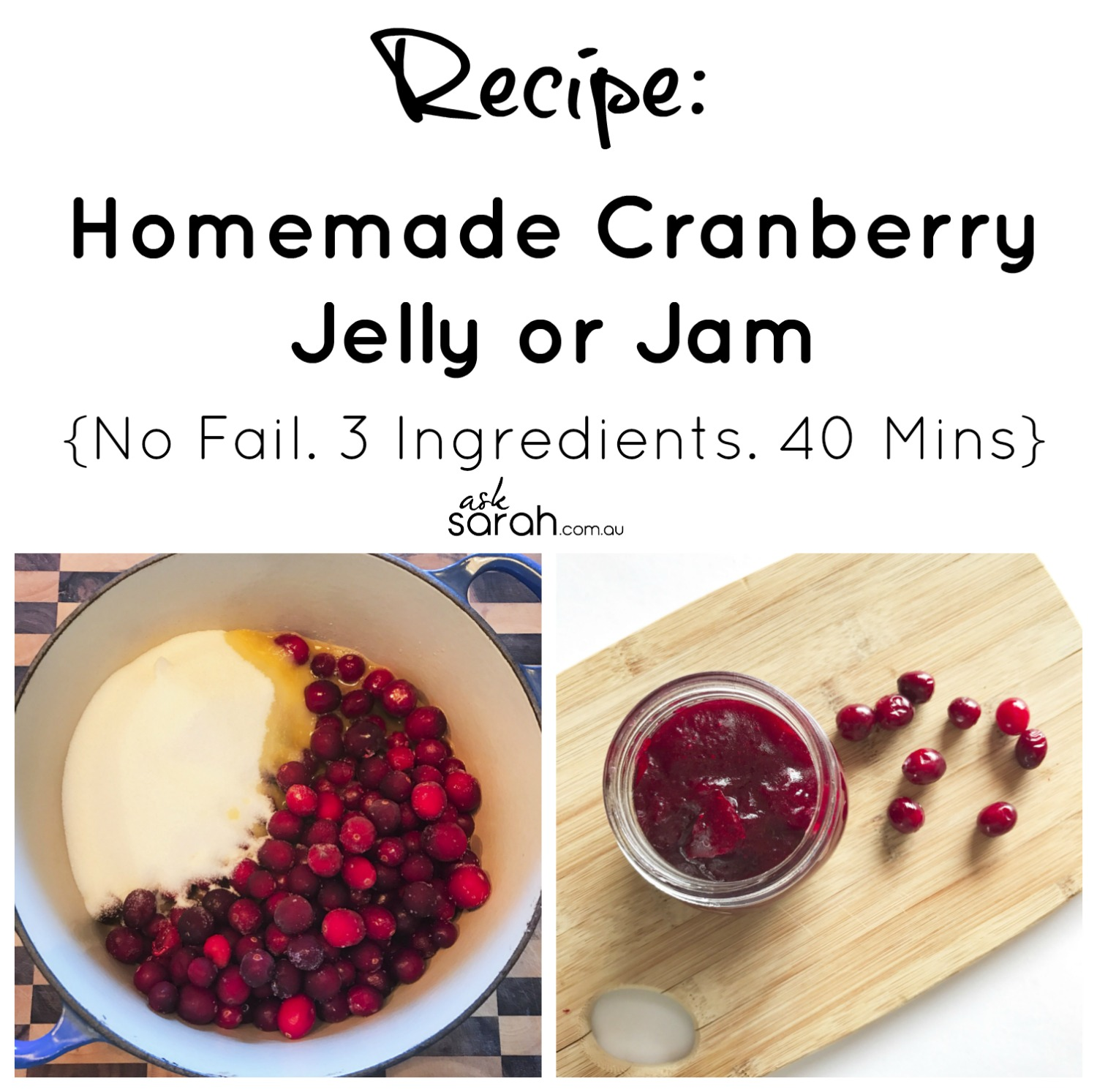 homemade-cranberry-jelly
