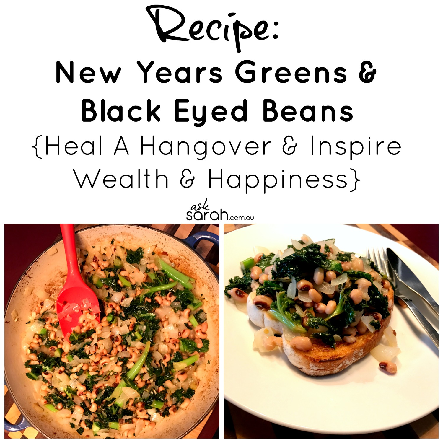 new-years-beans-greens