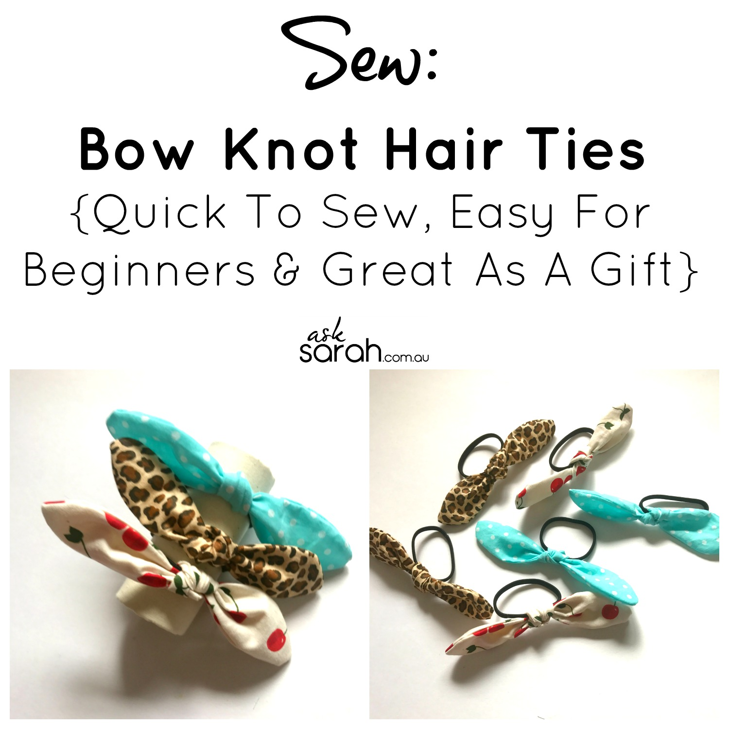 sew-bow-knot-hair-ties-quick-to-sew-easy-for-beginners-great-as-a-gift
