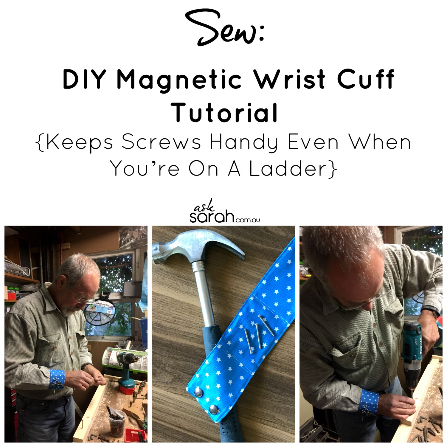 sew-diy-magnetic-wrist-cuff-tutorial-keeps-screws-handy-even-when-youre-on-a-ladder-intro