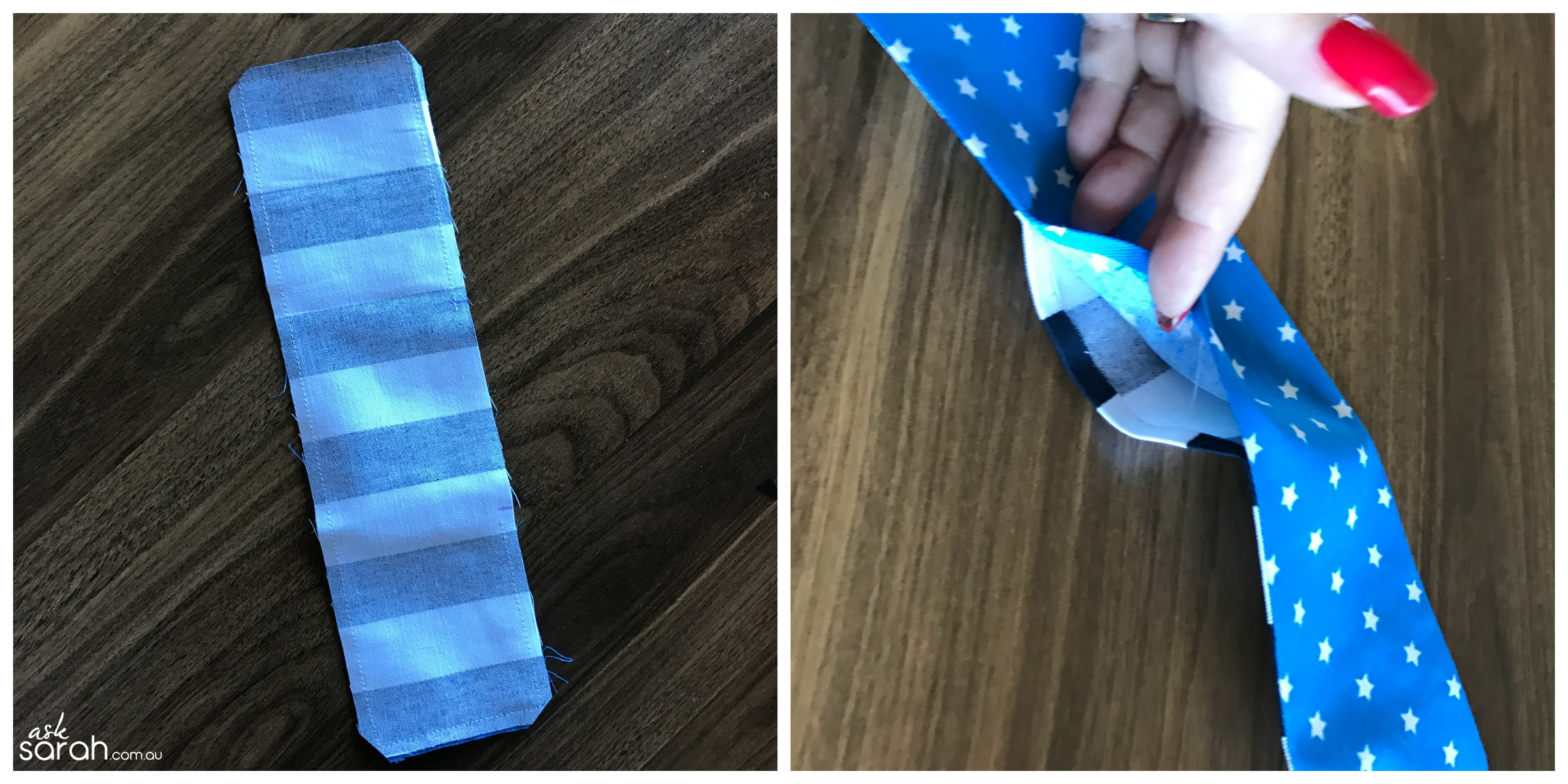 sew-diy-magnetic-wrist-cuff-tutorial-keeps-screws-handy-even-when-youre-on-a-ladder-sew