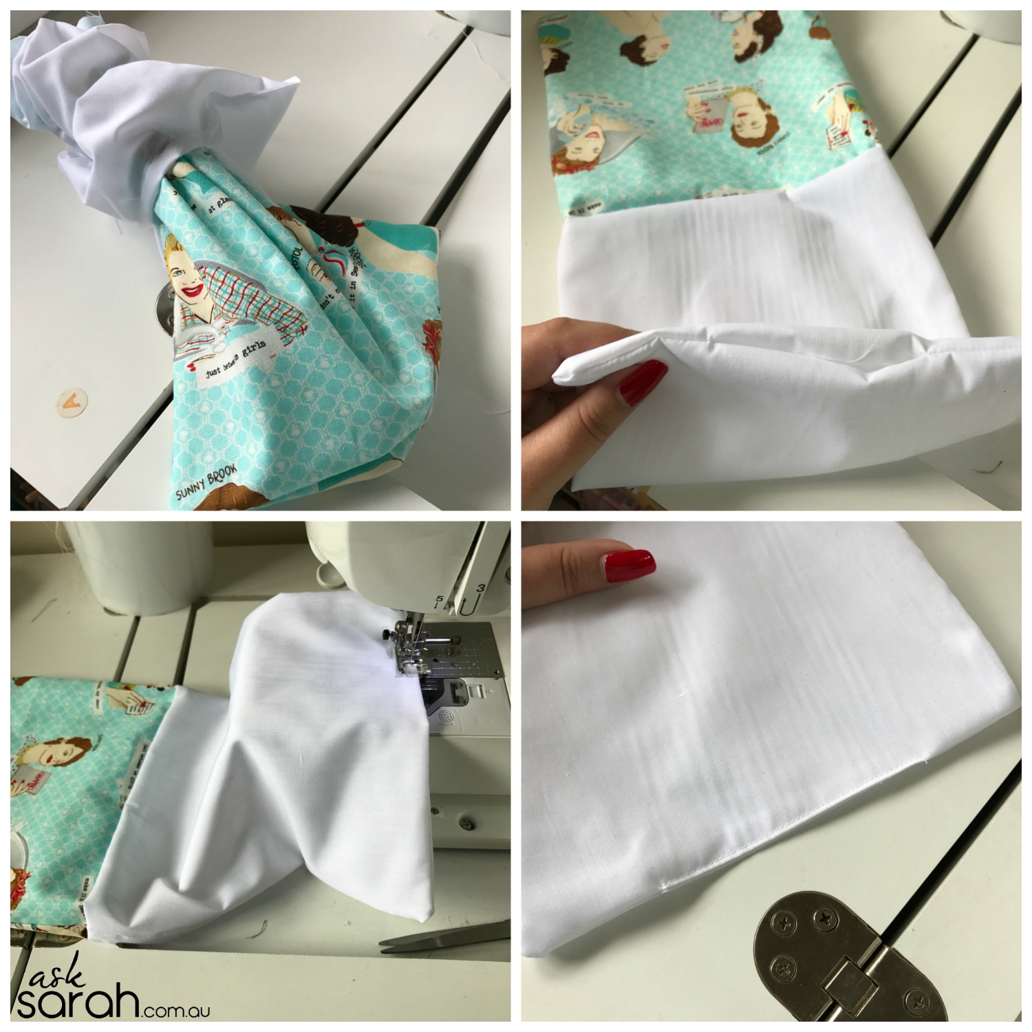 sew-handmade-gift-bags-plus-loads-of-ideas-to-fill-it-turn-it-out