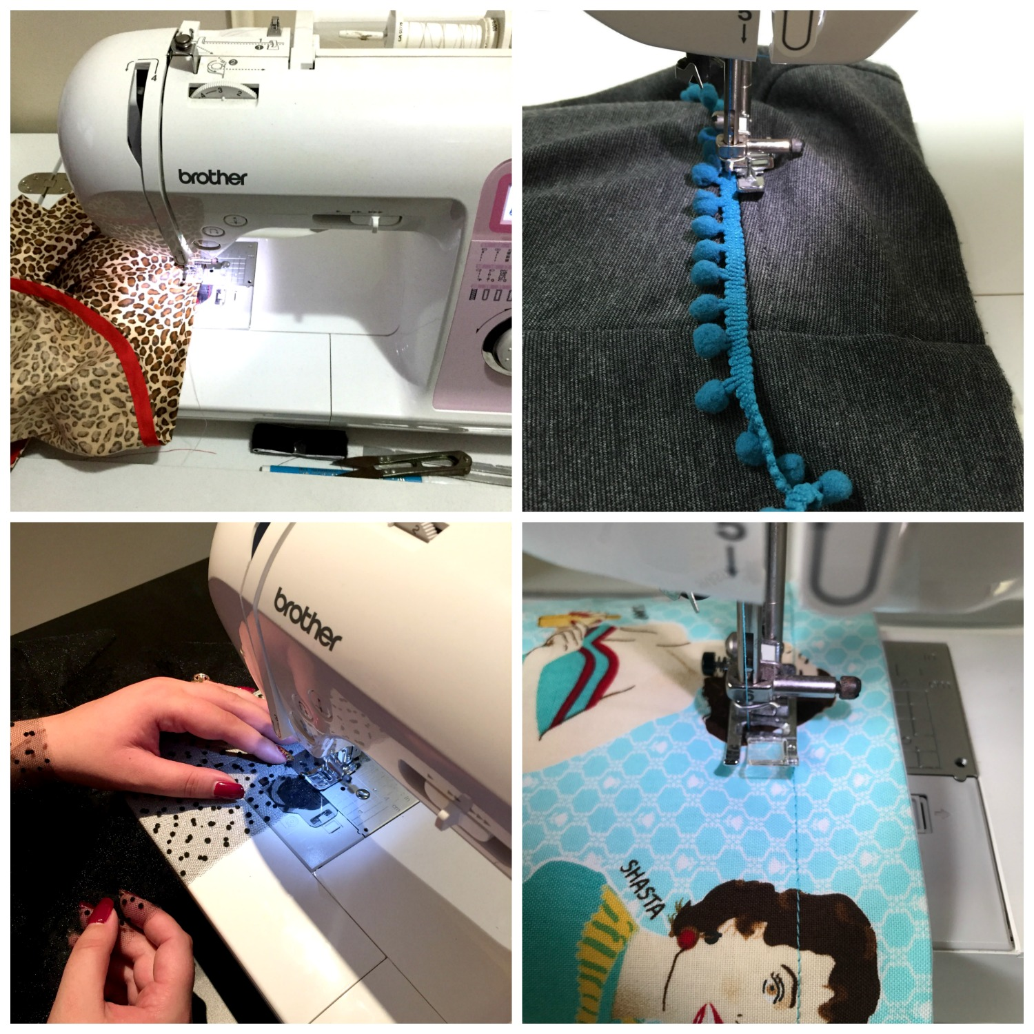 sew-sewing-in-the-new-world-stash-building-tales-from-an-aussie-sewing-room-sew
