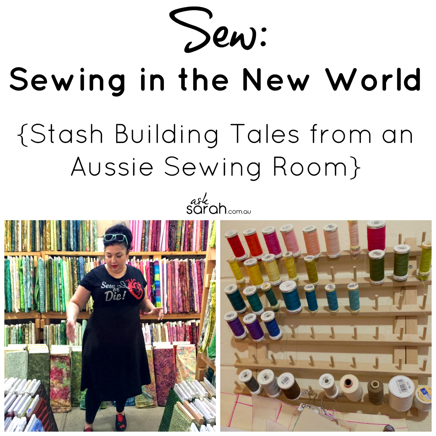 sew-sewing-in-the-new-world-stash-building-tales-from-an-aussie-sewing-room